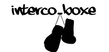 logo interco boxe