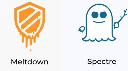 Metldown et Spectre